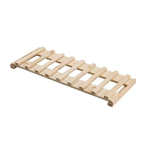 Weinregal gorm ikea  HEJNE Flaschenbord - IKEA