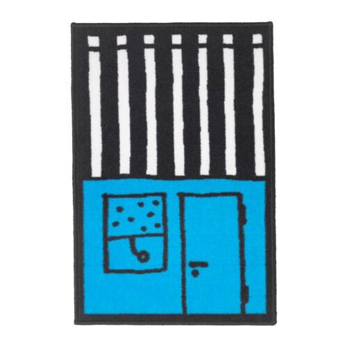 Ikea Eckschrank Tür Zusammenbauen ~ HEMMAHOS Teppich Der dicke, dichte Flor ist warm, kuschelig an den
