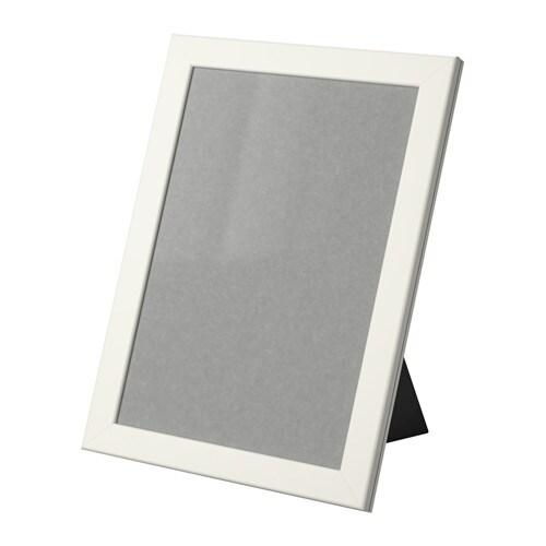 Ikea Fotorahmen hemmingsbo ausklappbarer fotorahmen ikea