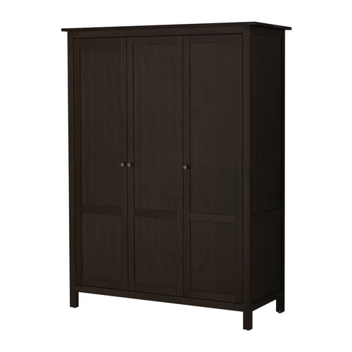 schlafzimmer tr ume mit den m beln von ikea. Black Bedroom Furniture Sets. Home Design Ideas