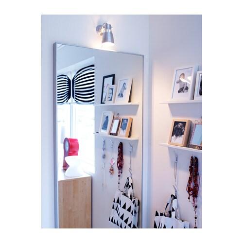 HOVET Spiegel - IKEA