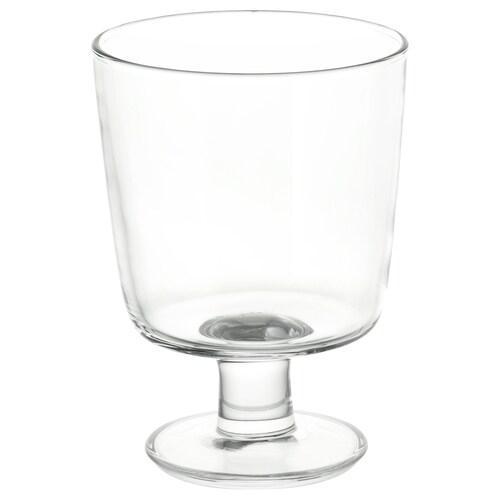 IKEA IKEA 365+ Kelchglas