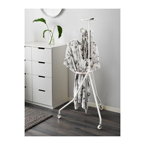 ikea ps 2017 kleiderst nder ikea. Black Bedroom Furniture Sets. Home Design Ideas