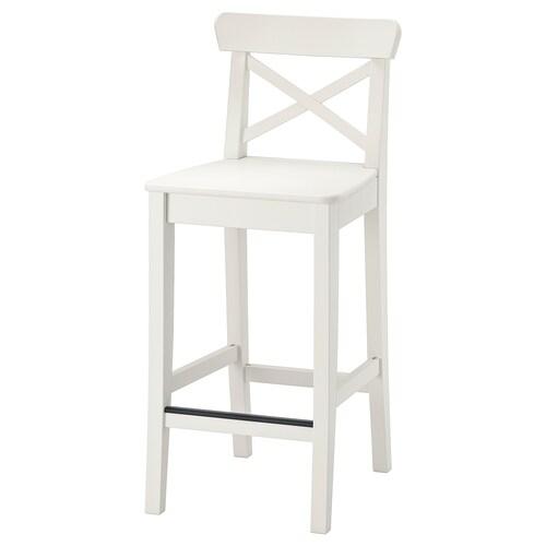 Bartische Barhocker & Barstühle IKEA