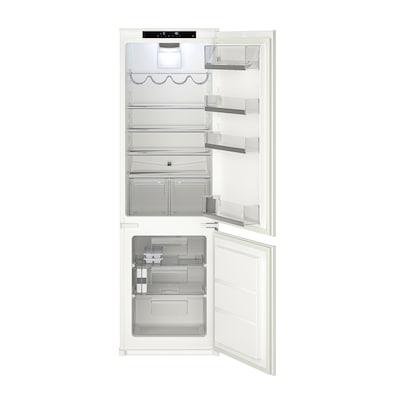 ISANDE Kühl-/Gefrierschrank, IKEA 700 integriert, 193/61 l
