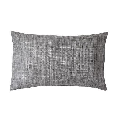 isunda kissenbezug ikea. Black Bedroom Furniture Sets. Home Design Ideas
