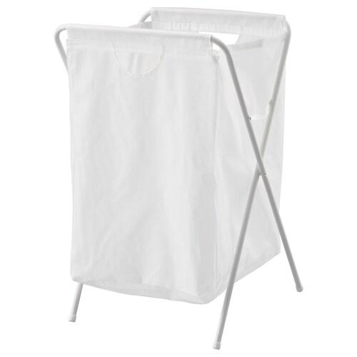 IKEA JÄLL Wäschesack mit gestell