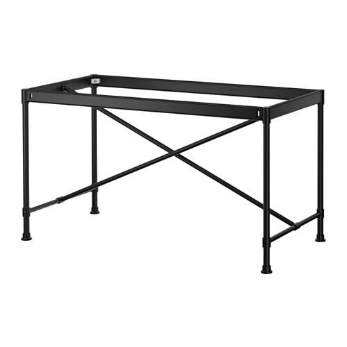 karpalund untergestell ikea. Black Bedroom Furniture Sets. Home Design Ideas