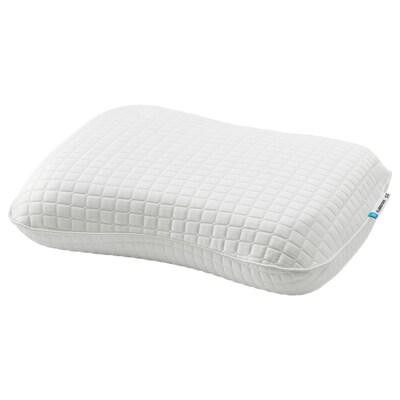 KLUBBSPORRE Kissen erg./alle Schlafpositionen 44 cm 56 cm 13 cm