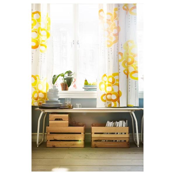 Knagglig Kasten Kiefer 46x31x25 Cm Ikea Schweiz