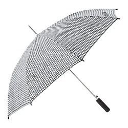 KNALLA Regenschirm CHF5.95