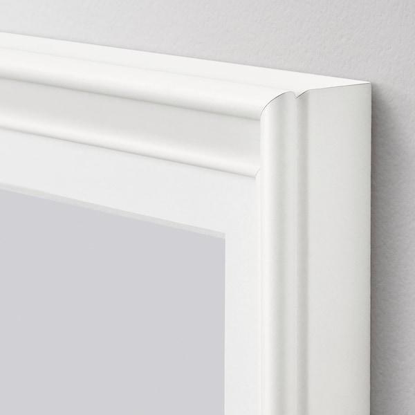 KNOPPÄNG Rahmen, weiß, 13x18 cm
