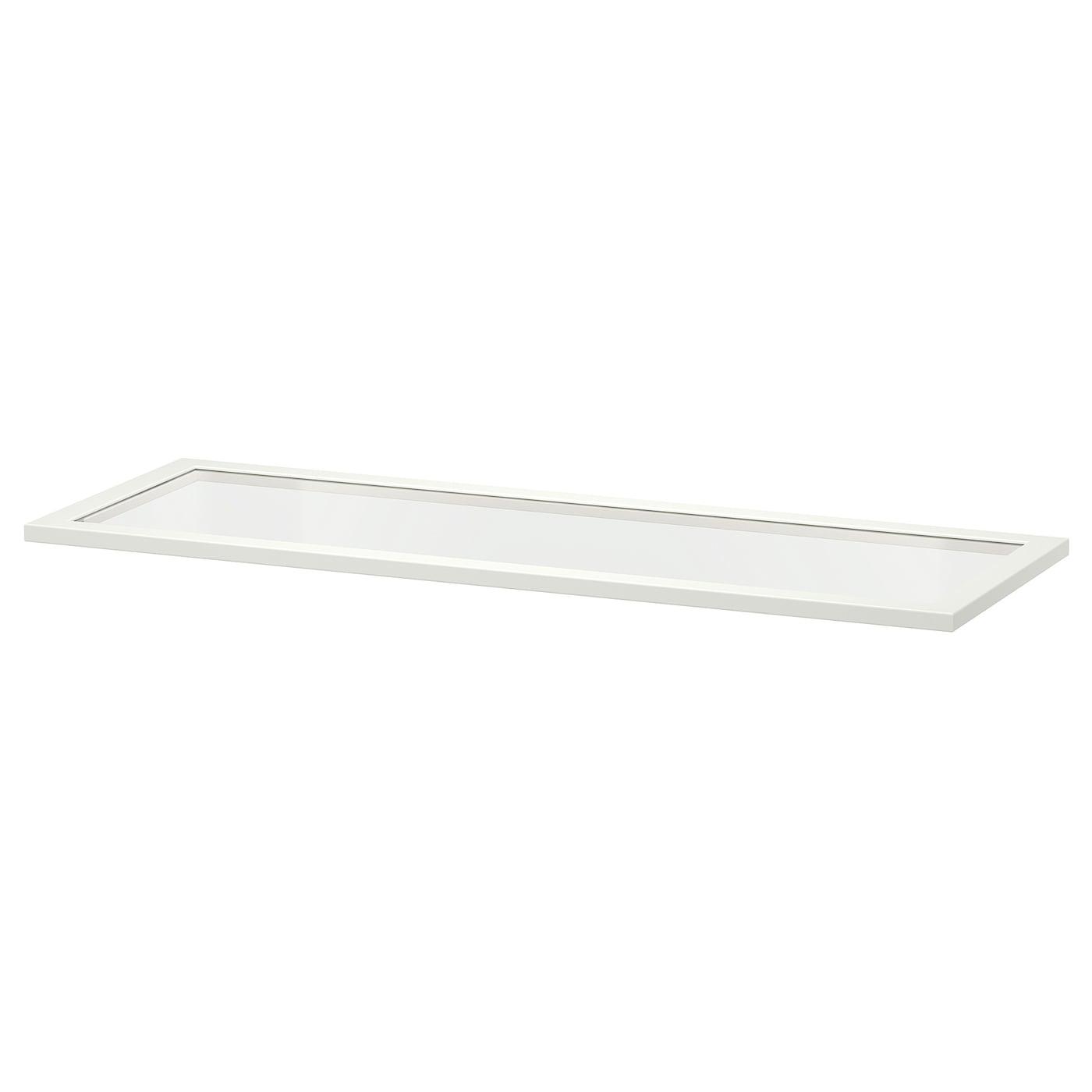 50x35cm Mobel Ikea Komplement Kleiderstange In Weiss Ausziehbar Mobel Wohnaccessoires Kleiderschranke