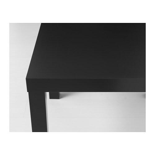 kleiner tisch schwarz trendy esstisch ideen beste ikea. Black Bedroom Furniture Sets. Home Design Ideas