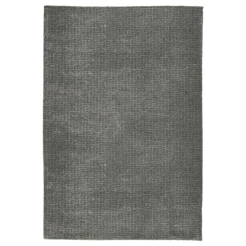 IKEA LANGSTED Teppich kurzflor