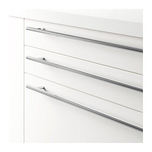 LANSA Griff - 245 mm - IKEA