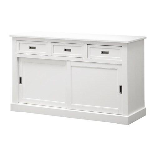 larsfrid sideboard grundelement ikea. Black Bedroom Furniture Sets. Home Design Ideas