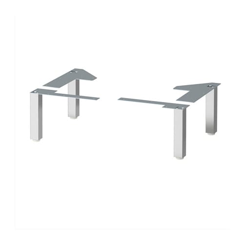 Möbelbeine Ikea lillången bein ikea