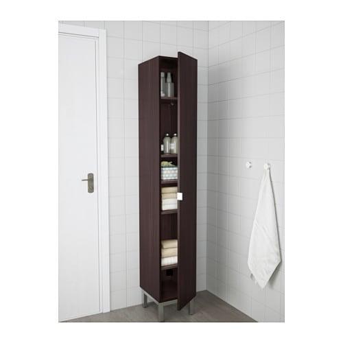 hochschrnke ikea metod hochschrank mit einlegebden with hochschrnke fabulous trendteam. Black Bedroom Furniture Sets. Home Design Ideas