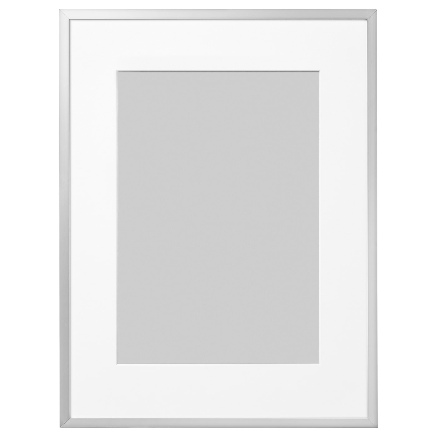 10x15cm. 10 Stück Set IKEA FISKBO Bilderrahmen// Fotorahmen// Neu// OVP Weiß