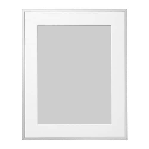 lomviken rahmen 40x50 cm ikea. Black Bedroom Furniture Sets. Home Design Ideas