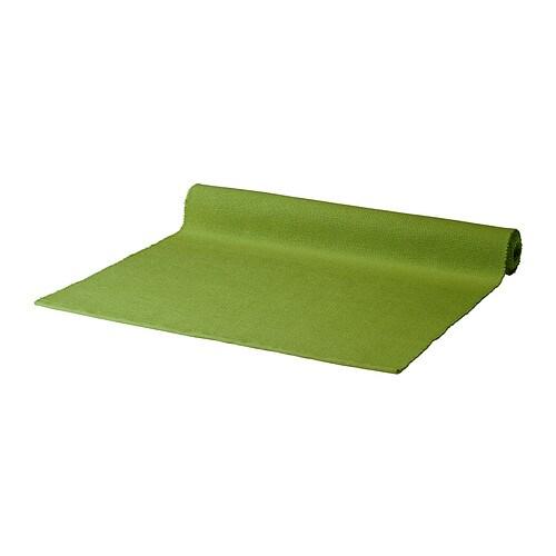 Marit Tischlaufer Ikea