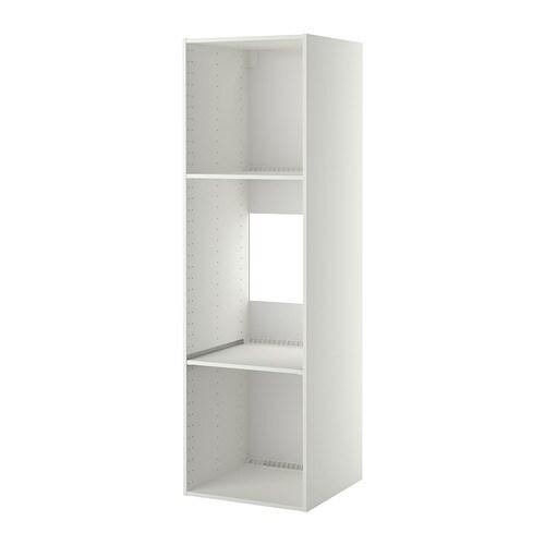 Backofen Hochschrank Ikea