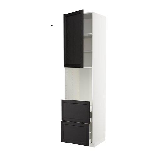 backofen im hochschrank cheap hochschrank fur backofen hochschrank ta rig pop hochschrank fur. Black Bedroom Furniture Sets. Home Design Ideas