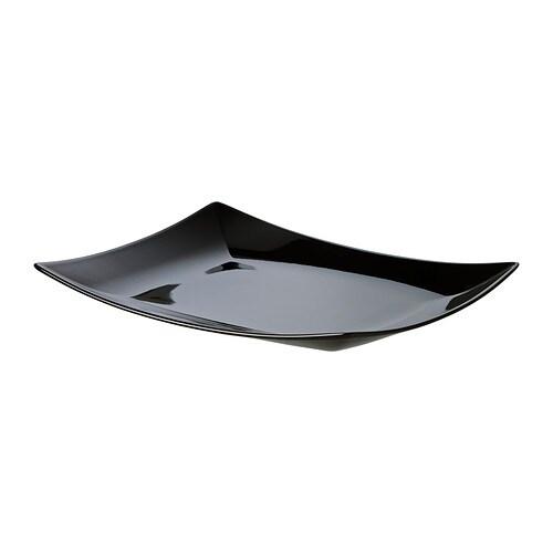 myndig teller 31x25 cm ikea. Black Bedroom Furniture Sets. Home Design Ideas