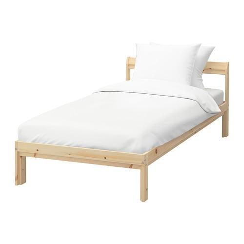 Neiden Bettgestell Ikea