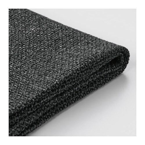 nockeby bezug 2er sofa mit r camiere links ten. Black Bedroom Furniture Sets. Home Design Ideas