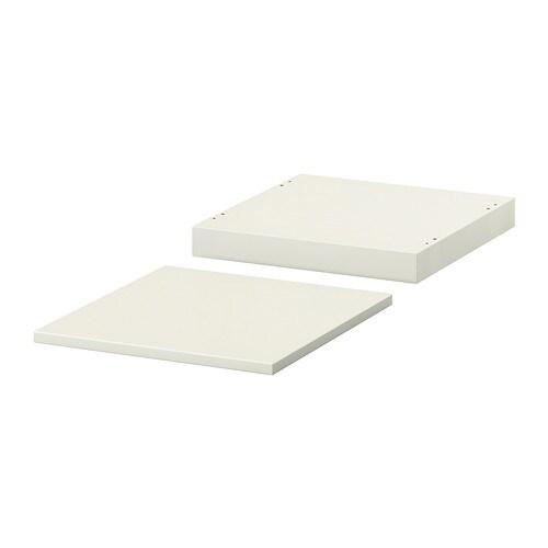 Ikea Küche Sockel ~ Home Design Ideen