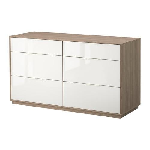 ikea f rh ja wandregal mit schubladen inspirierendes design f r wohnm bel. Black Bedroom Furniture Sets. Home Design Ideas