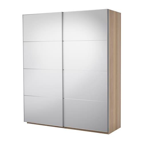 Pax Kleiderschrank Ikea Maße ~ IKEA Schweiz – originelle Einrichtung für dein Zuhause  IKEA