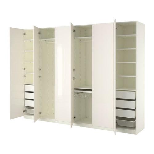 Ikea Kleiderschrank Nussbaum ~ KLEIDERSCHRANK IMAGO SCHRANK FARBWAHL WEI SONOMA EICHE SGERAU NUSSBAUM
