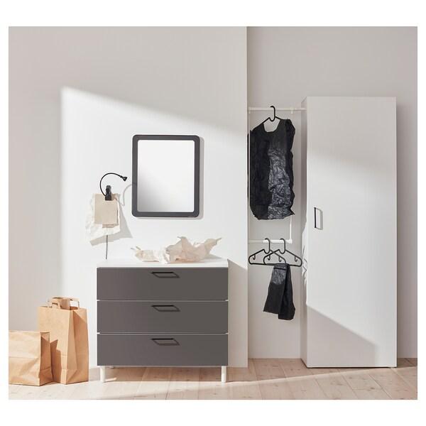 Kommode Mit Türen Ikea 2021