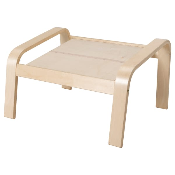 Kinderfauteuil Poang Ikea.Top Five Ikea Poang Kinder Hocker