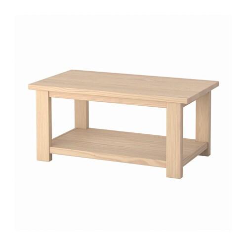 REKARNE Couchtisch  IKEA