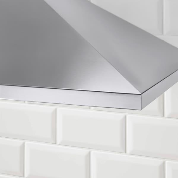 Dunstabzugshaube Unterbau Ikea 2021