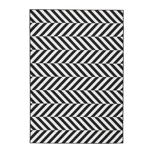 skarrild teppich flach gewebt drinnen drau ikea. Black Bedroom Furniture Sets. Home Design Ideas