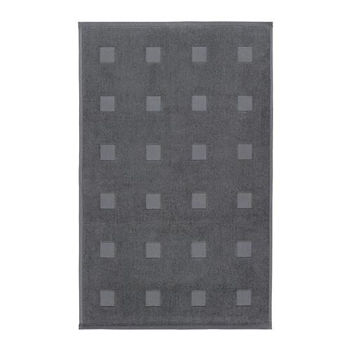 skoghall badematte ikea. Black Bedroom Furniture Sets. Home Design Ideas