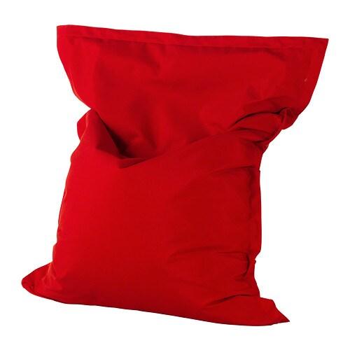 wohnen bedeutet wohlf hlen mit den m beln von ikea. Black Bedroom Furniture Sets. Home Design Ideas