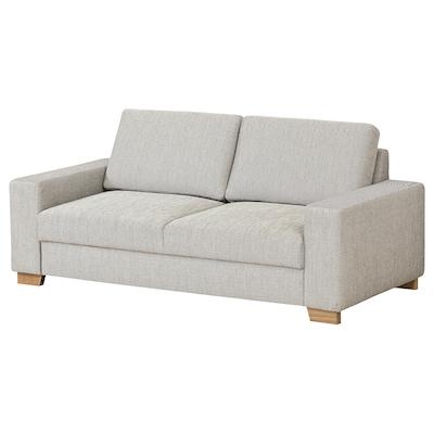 SÖRVALLEN 2er-Sofa