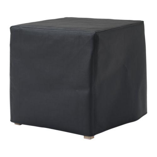 ikea schweiz originelle einrichtung f r dein zuhause ikea. Black Bedroom Furniture Sets. Home Design Ideas
