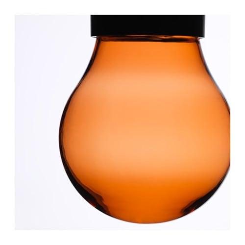 Lichterkette kinderzimmer schweiz lichterkette indoor 10 for Led lichterkette ikea