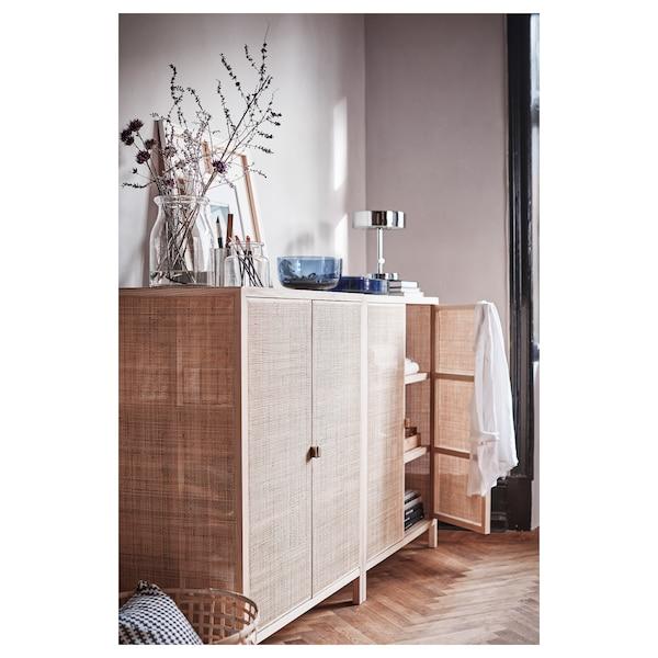 IKEA STOCKHOLM 2017 Schrank