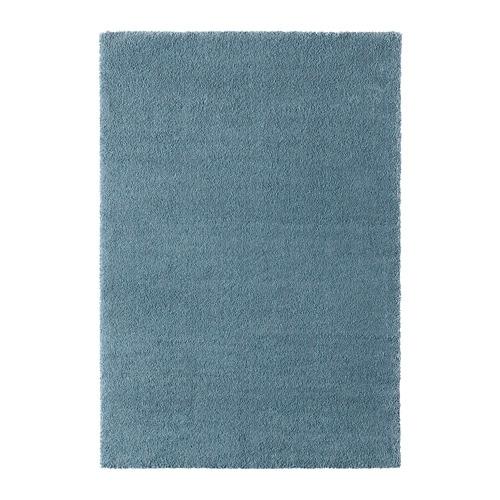 stoense teppich kurzflor ikea. Black Bedroom Furniture Sets. Home Design Ideas