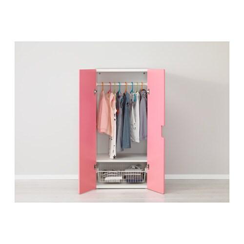 Expedit Ikea Entertainment Center ~ Garderob Birke Garderob neu und gebraucht kaufen bei dhd24 Garderob
