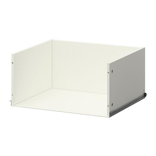 Ikea Kitchen Island With Sink ~ Start  Kinderzimmer  Aufbewahrungssysteme  STUVA System