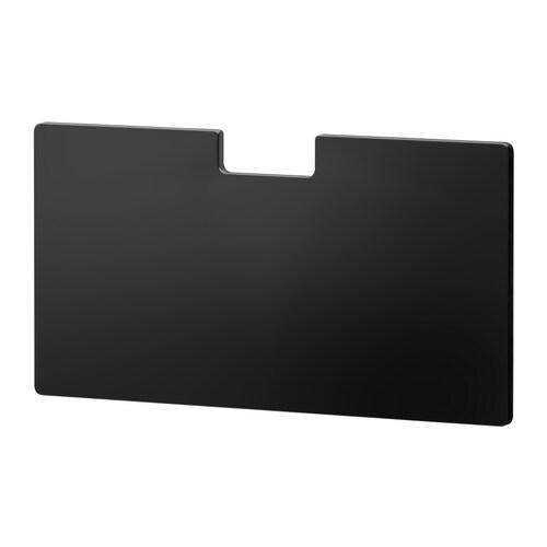 Ikea Eckschrank Tür Zusammenbauen ~ STUVA MÅLAD Schubladenfront Türen und Schubladen wirken dekorativ